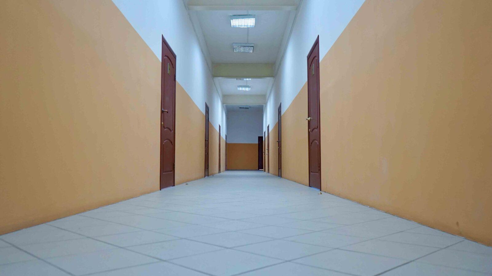 gallerySlide2